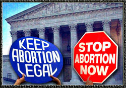 Blood_Power_Evangelism_Outreach_STOP_ABORTION