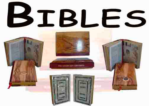 Blood_Power_Evangelism_Outreach_bibles